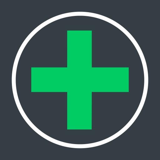 matériels médicals à Prades-le-Lez (34)