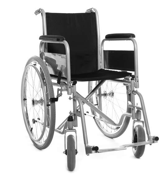 fauteuils roulants de toute nature à Prades-le-Lez