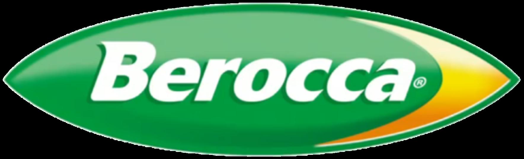 Berocca_logo