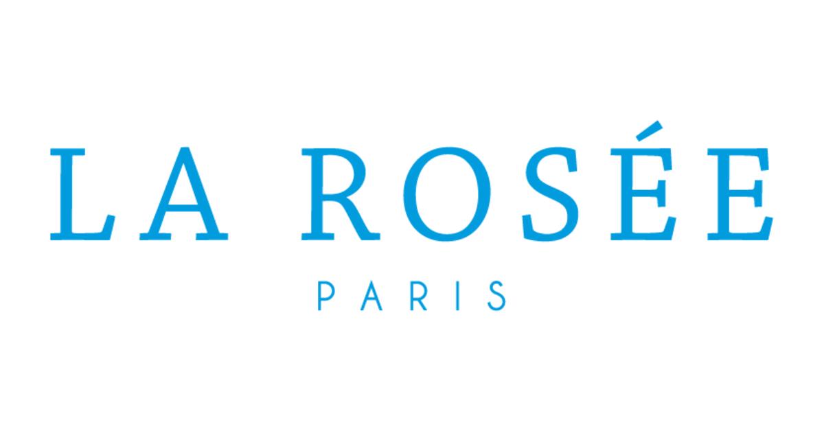 logo-bleu_90c33093-6555-4d3a-b964-788f876be2db